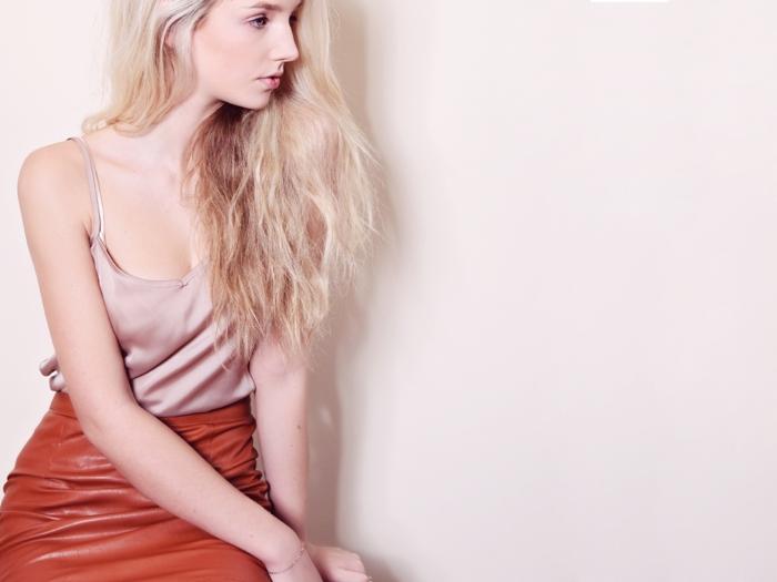 Claire Basiuk - A|Models - Lauren - 03