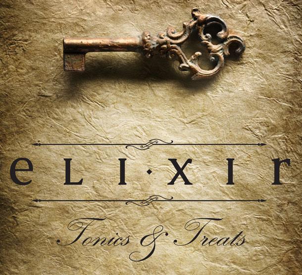 Elixir_logo1