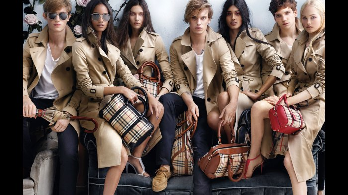 hbz-Burberry-Spring-Summer-2014-Campaign-