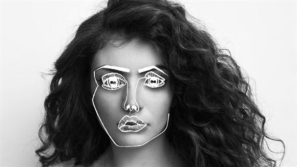 Lorde Disclosure BRITs co uk_13809_thumb_580_326