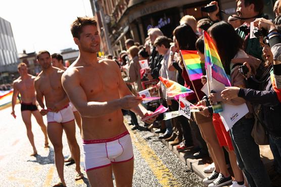 Manchesters-Finest_Selfridges-Pride-6
