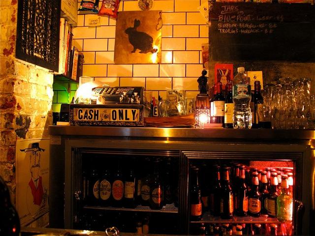 124-old-rabbit-club-greenwich-village-underground-bars-manhattan-untapped-cities-nyc-brennan-ortiz