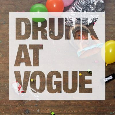 462560_0_drunk-at-vogue-new-year39s-eve-2013-party_400