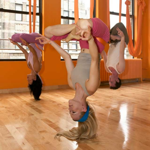 anti-gravity-yoga-16