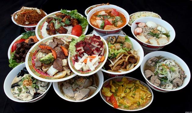 Asian-food-4ec79f229ed62_hires