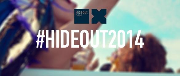 hideout2014