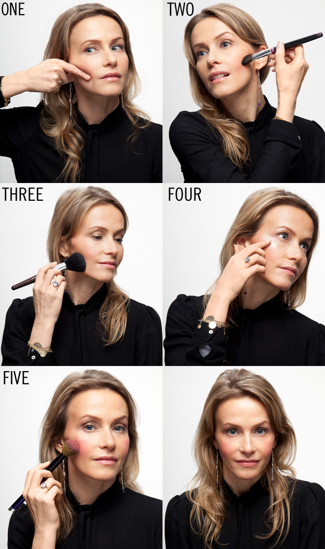 inge-how-to-contouring-with-numberspsd