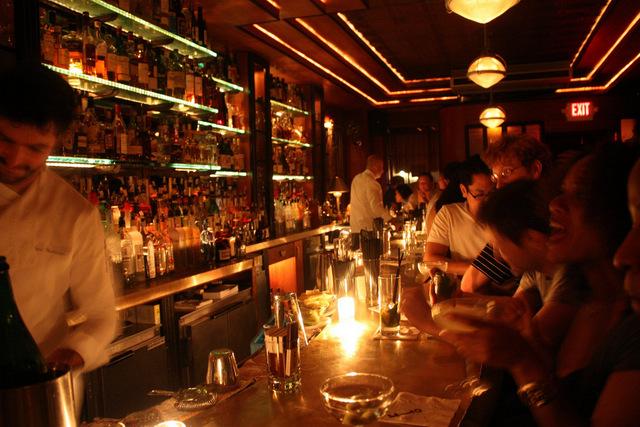 little-branch-west-village-underground-bars-manhattan-new-york-untapped-cities-brennan-ortiz