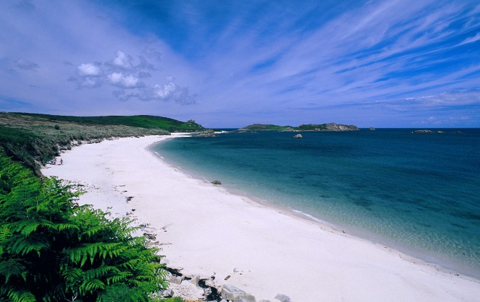 tresco, st-martins, isles of scilly