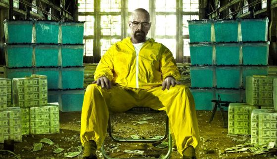 walt-heisenberg-breaking-bad